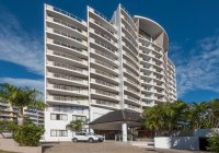 Broadbeach Savannah 2