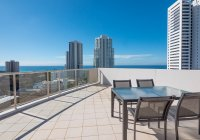 Broadbeach Savannah 36