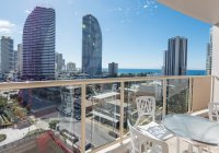 Broadbeach Savannah 43
