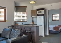 Broadbeach Savannah 56
