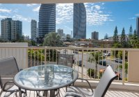 Broadbeach Savannah 57