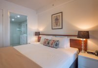 Broadbeach Savannah 76