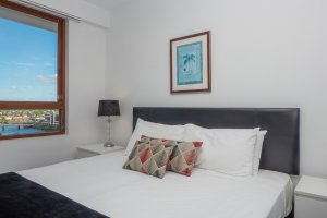 Broadbeach Savannah 97